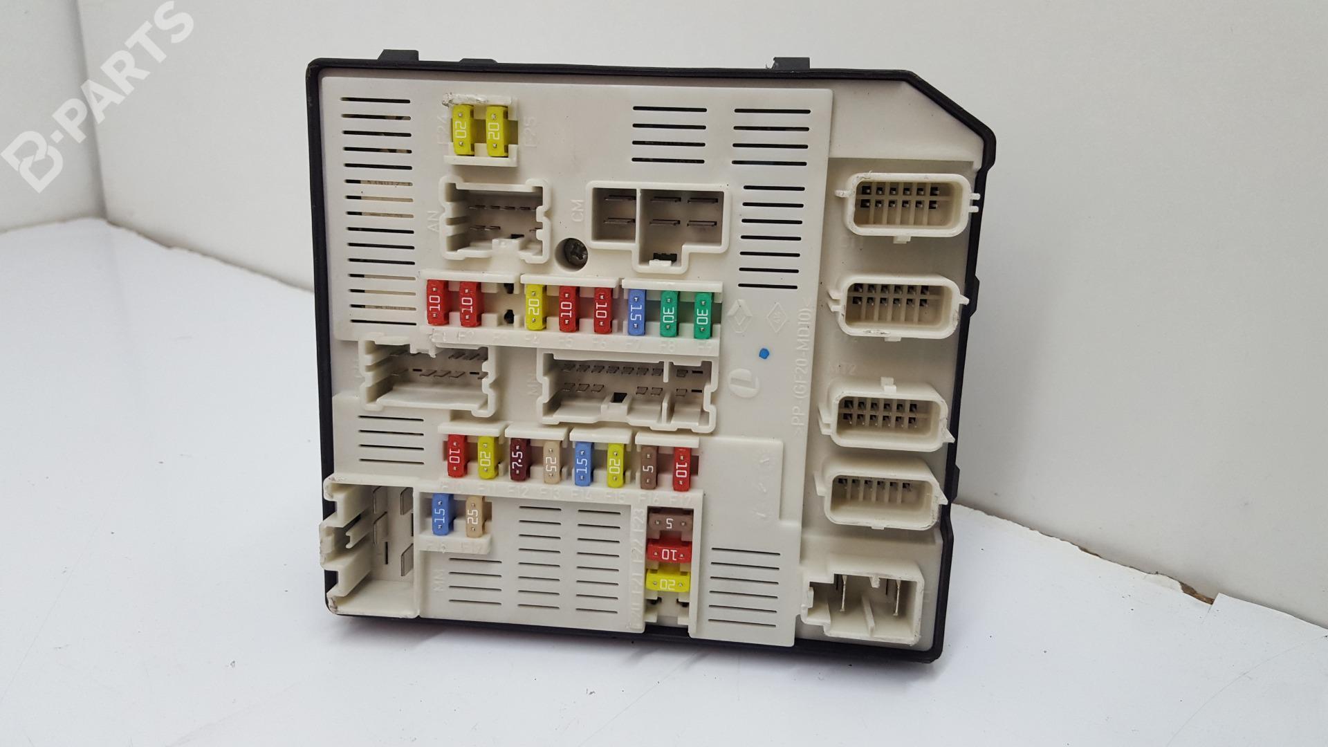 Diagram  1975 75 Ford F10f15f25f35truck Electrical Wiring