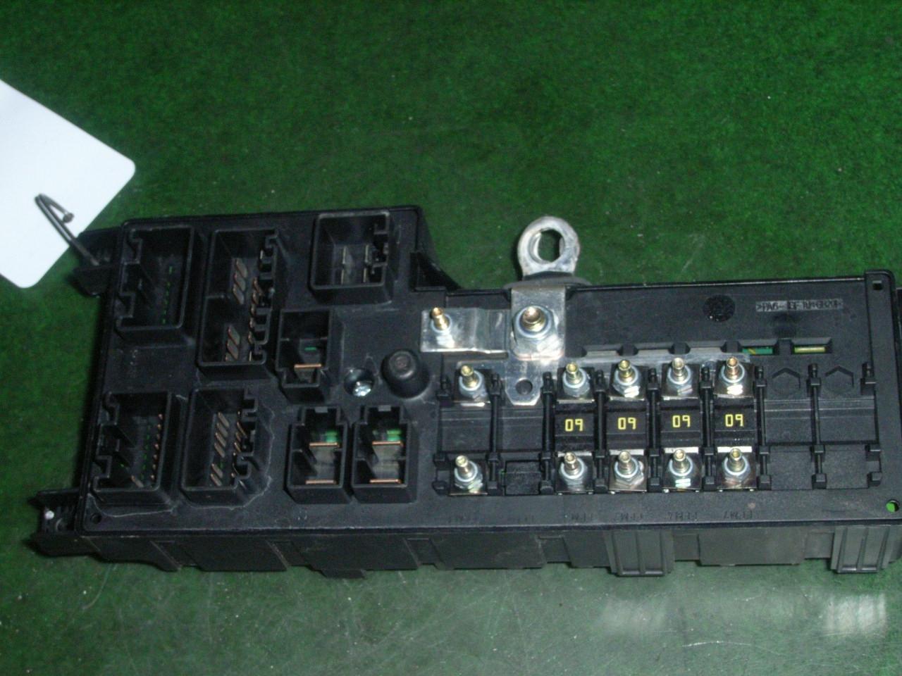 2005 volvo v70 fuse box wiring library 2005 Chevrolet Colorado Fuse Box 2005 volvo v70 fuse box