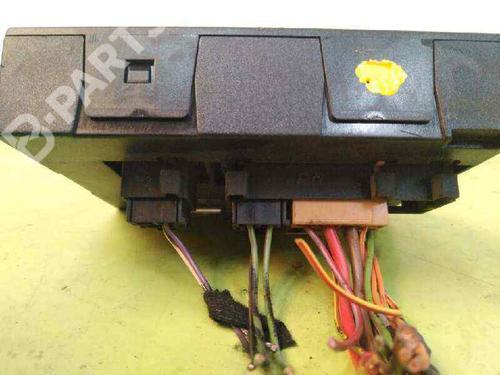 Comfort Control Module AUDI A3 Sportback (8PA) 2 0 TDI 16V | B-Parts
