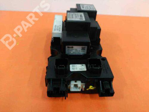 Electronic Module LEXUS RX (_U3_) 400h (MHU38_) G384048010