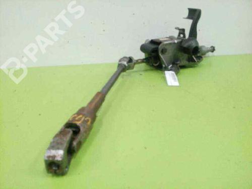 E Body Steering Column Parts