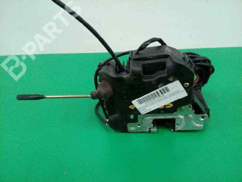 NK Étrier de réparation de l/'arrière BMW 2610979