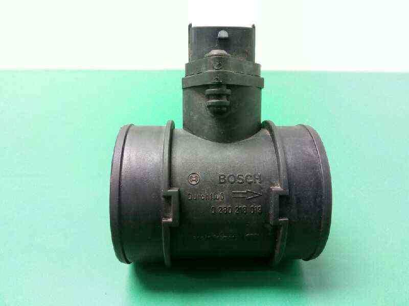 KR Cylinder Head gasket KAWASAKI KZ650 Z650 .. New