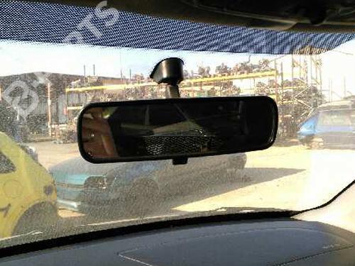 2001 ford focus interior rear view mirror