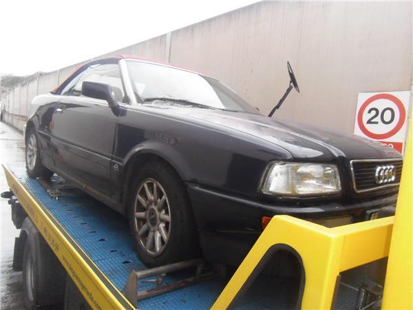 Switch Audi Coupe 89 8b 23 1698644