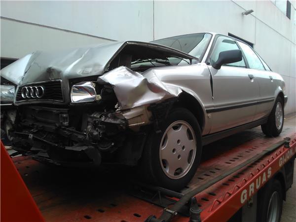 audi 80 (8c2, b4) 1 9 td(4 doors) (75hp)