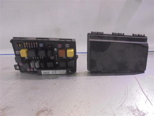 astra 1 6 fuse box beginners wiring fuse electrical circuit astra 1 6 fuse  box