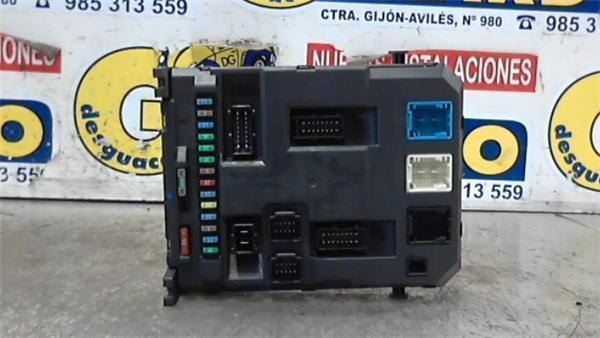 Citroen C2 Fuse Box Removal | Wiring Diagram on vw passat fuse box, fiat stilo fuse box, mercedes sprinter fuse box, peugeot 206 fuse box,