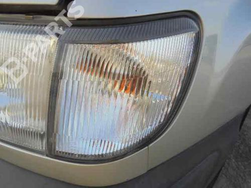 Left Front Indicator SUBARU FORESTER (SF_) 2 0 AWD (SF5) | B