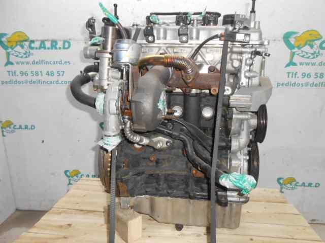 engine kia picanto ba 1 1 crdi 22220. Black Bedroom Furniture Sets. Home Design Ideas