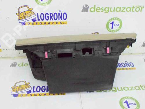 Glove Box TOYOTA LAND CRUISER PRADO (_J12_) 3 0 D-4D (KDJ120_) | B-Parts