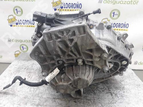 Antriebswelle links vorne LANDROVER Freelander 2 L359 2.2 4x4 Schaltgetriebe