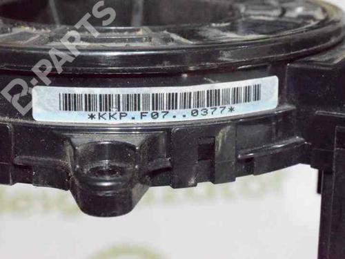 Mercedes W210 4Matic Antriebswelle Gelenkwelle Vorne Rechts 2103301001 Original