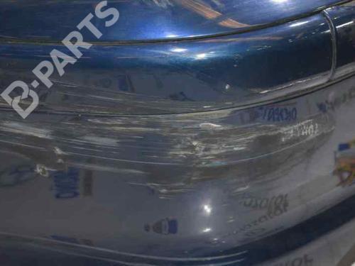 Rear Bumper Bmw 3 E46 320 D B Parts