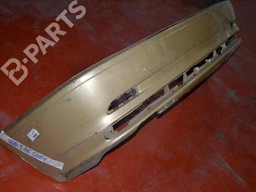 Rear Bumper Bmw 3 Coupe E46 330 Ci B Parts