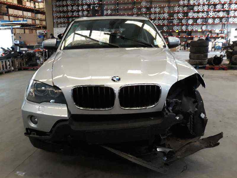 Réservoir de carburant BMW X5 (E70) xDrive 30 d | B-Parts
