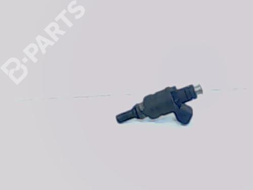 Injection Pump For All Car Brands   B-Parts