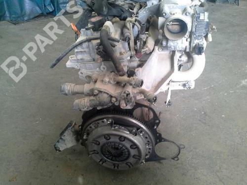 2008 Nissan Quest Power Steering Pump Diagram