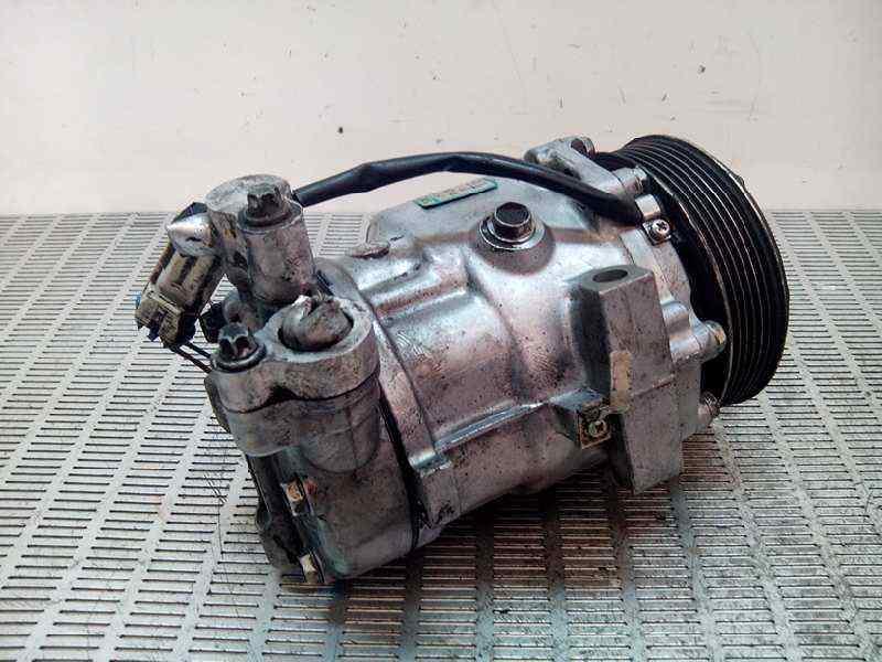 Chrysler PT Cruiser Drehmomentstütze 2,2 CRD 121PS 150 PS Diesel NEU#