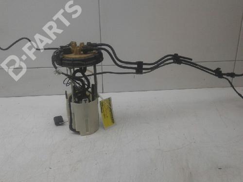 Fuel Pump VW CRAFTER 30-50 Box (2E_) 2 0 TDI |9064705994