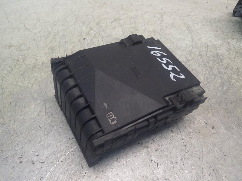 fuse box |017033902|volkswagen|| vw, golf vi (5k1) 2 0