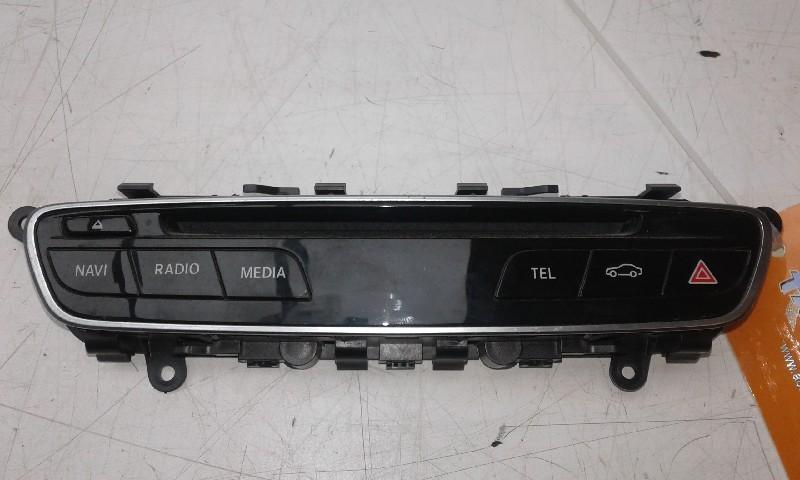 Switch Mercedes Benz Vito Tourer W447 116 Cdi 116 Bluetec