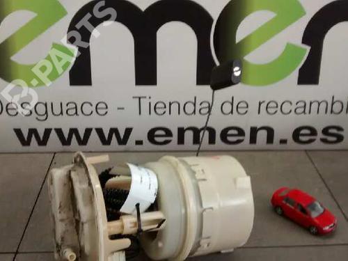fuel pump peugeot 206 hatchback (2a/c) 1.4 i 1830694