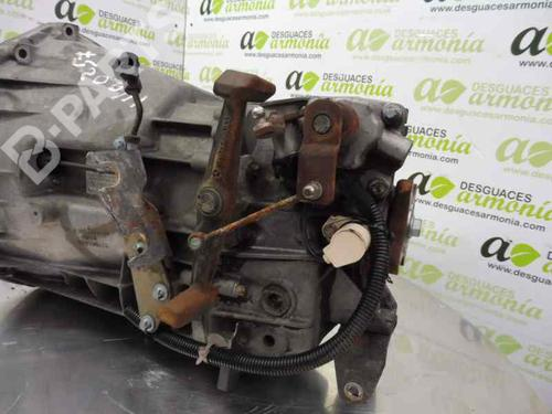 Engine MERCEDES-BENZ SPRINTER Dumptruck (905) 616 CDI (905 612