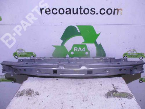Front Bumper Reinforcement Chevrolet Aveo Saloon T250 T255 14 842803