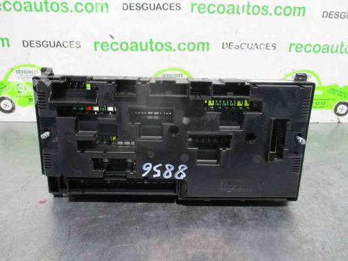 9315150 electronic module x3 (f25) sdrive 18 d (150 hp) [2014