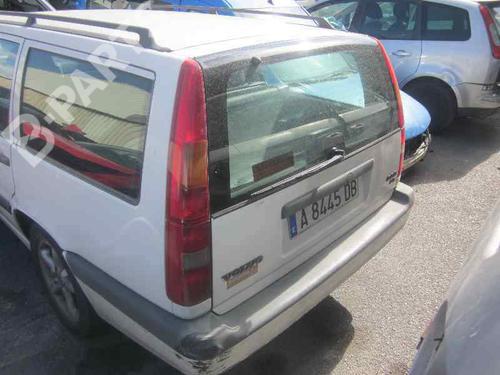 clignotant gauche VOLVO 850 de 1994 /à 1997