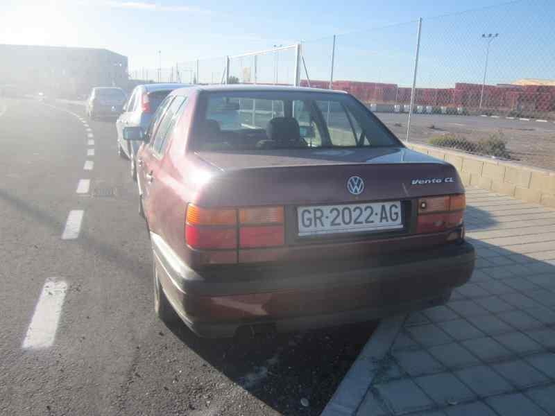 Left Front Suspension Arm VW VENTO (1H2) 1 6 | B-Parts