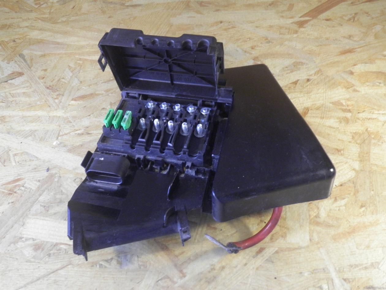 fuse box 1c0937559c vw  vw, new beetle (9c1, 1c1) 2 0