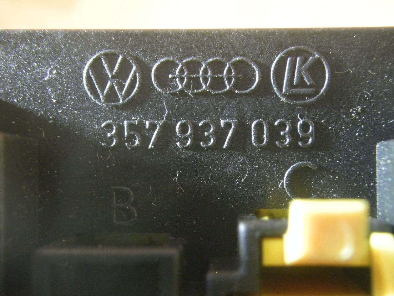 1989 Ford Ranger Two Wheel Drive Manual Fuse Box Diagram
