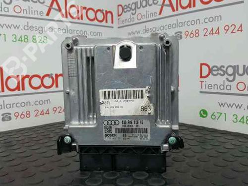 FOR RENAULT CLIO 7701473742TAILGATE BOOT CENTRAL LOCKING SOLENOID MOTOR ACTUATOR