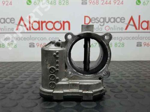 Throttle Body VOLVO XC90 I (275) D3 / D5 30711554 | B-Parts