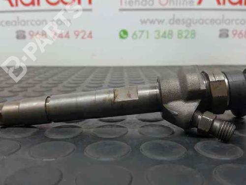 Injector BMW 1 (E87) 118 d | B-Parts