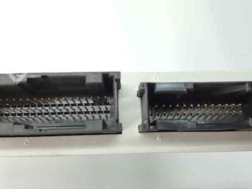 Electronic Module BMW X3 (E83) 2 0 d 61356963026 | 6963026