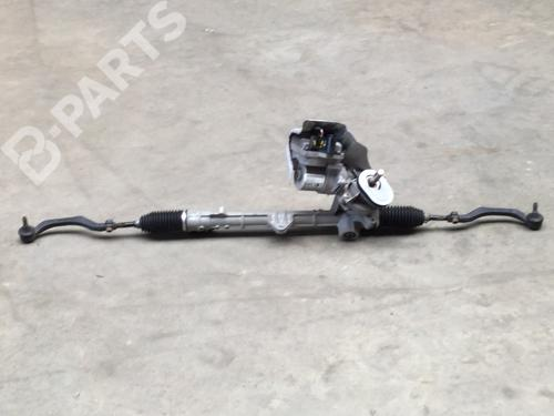 Steering Rack MINI MINI (R56) Cooper S | B-Parts