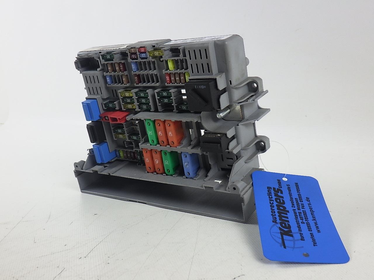 Bmw Fuse Box S 3 - List of Wiring Diagrams Honda Accord Euro Fuse Box on