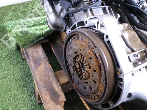 moteur mercedes benz a class w168 a 170 cdi 81292. Black Bedroom Furniture Sets. Home Design Ideas