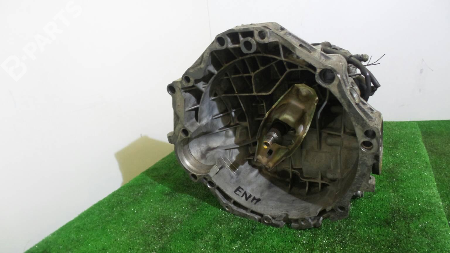 manual gearbox audi a4 8e2 b6 2 0 89501 rh b parts com Manual Car Manual Car