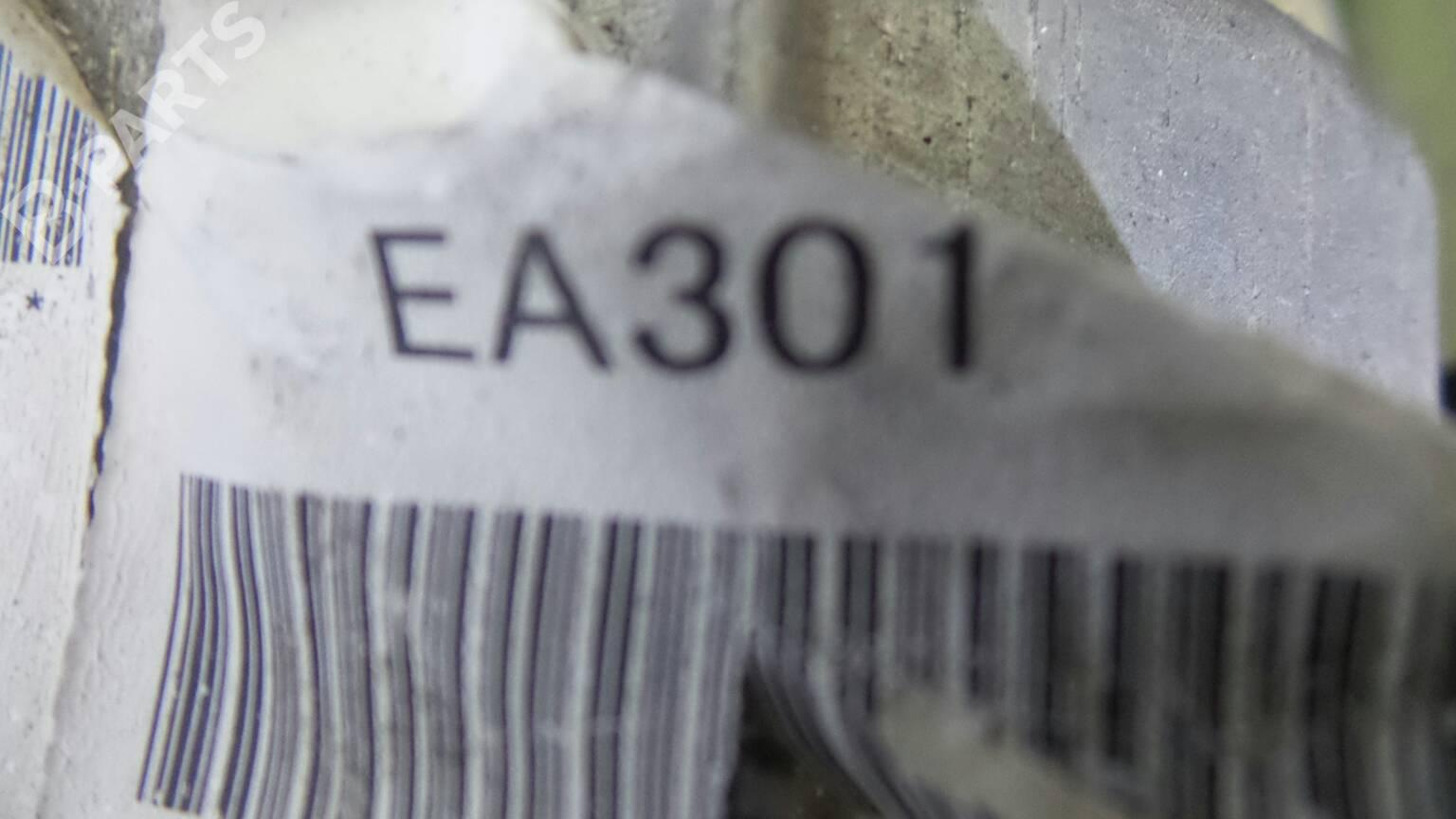 Manual Gearbox Nissan Pathfinder Iii R51 25 Dci 4wd 127974 05 Belt Diagram Wiring Schematic Ea301 4wd5 Doors