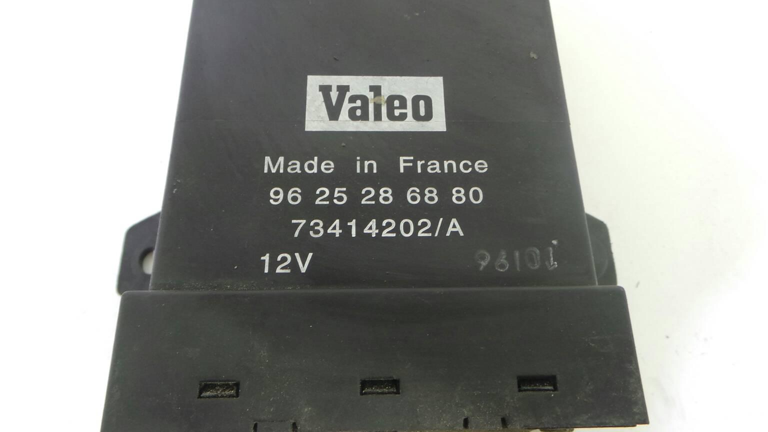 Peugeot 406 Fuse Box 2002 Model Blog About Wiring Diagrams In Cadillac Catera 8b 1 9 Td 1205723 Dodge Avenger