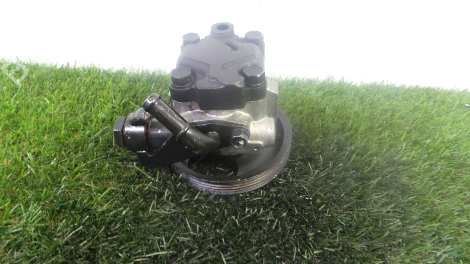 Steering Pump Hyundai Terracan Hp 29 Crdi 4wd 1262832 Fuse Box 57110 H1501 4wd5