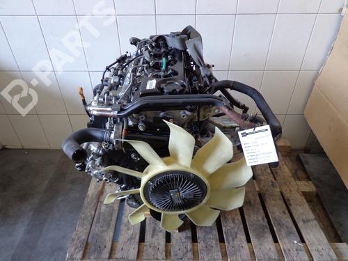 Moteur zd30 nissan moteur nissan terrano pi ces d tach es for Garage peugeot yutz