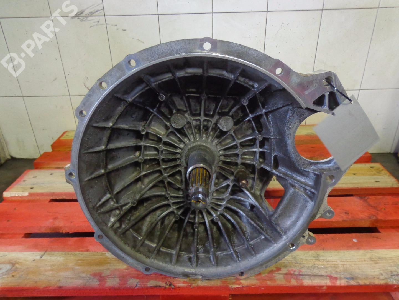 Engine manual 4jj1 tc