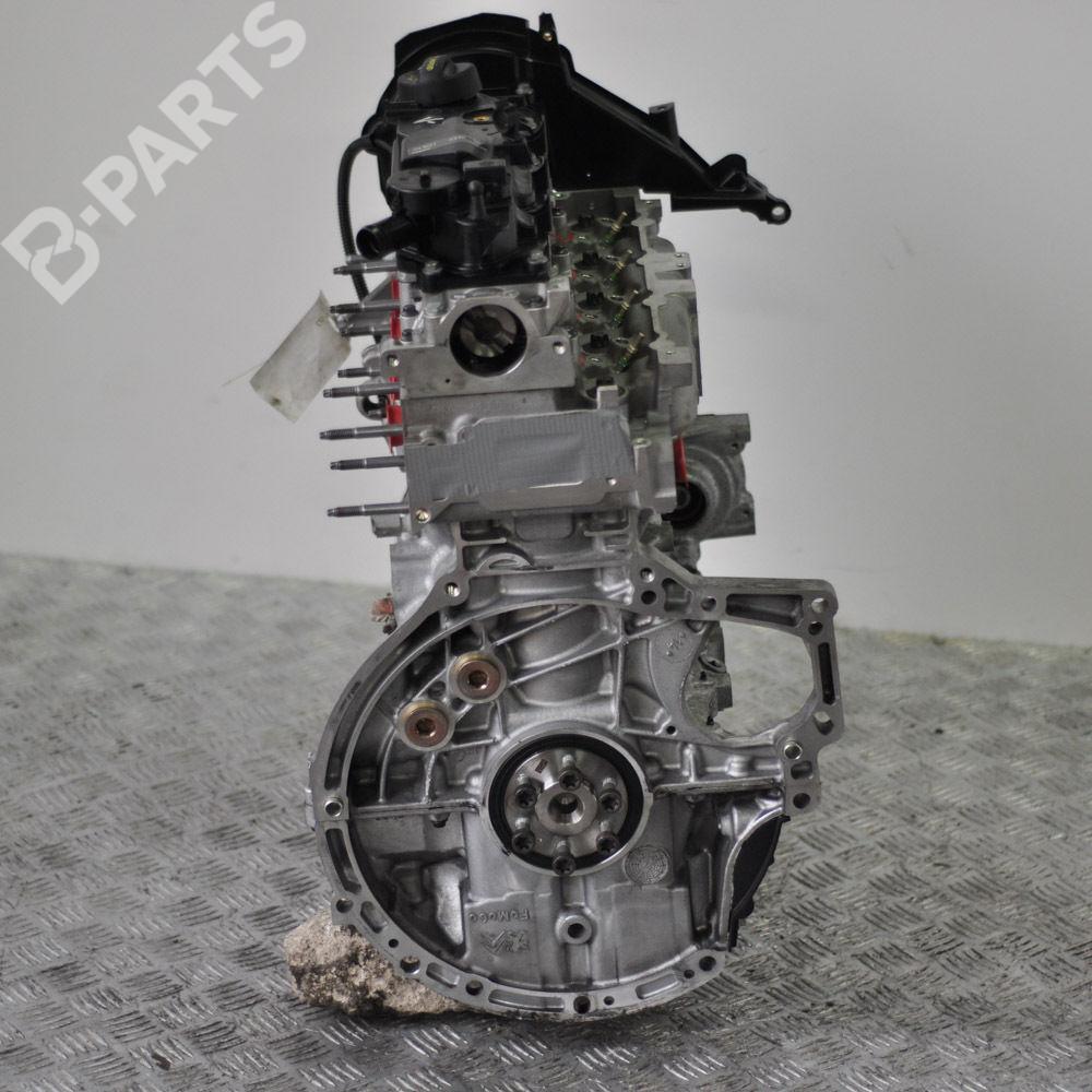 Motor Completo VOLVO C30 (533) 1.6 D2