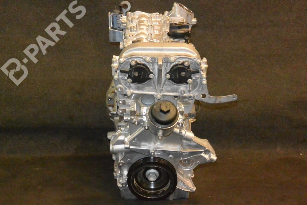 Motor mercedes benz c class t model s205 c 250 for Mercedes benz c class t model