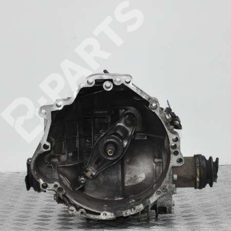 audi rs4 manual gearbox